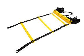 Лестница координационная (Сoordination Ladder) - 6 метров, фото 3