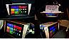RedPower для TOYOTA Camry 40-45 (2006-2011), фото 2