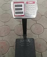 Весы Бека
