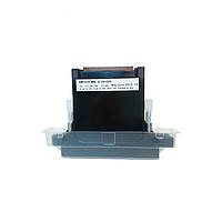 Печатающая головка konica-1024i-13pl, фото 1
