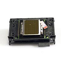Печатающие головы Epson DX-6(XP600)