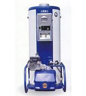 Газовый котел Navien 535-GTD