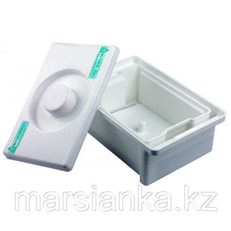 Контейнер для дезинфекции, 3л, фото 2