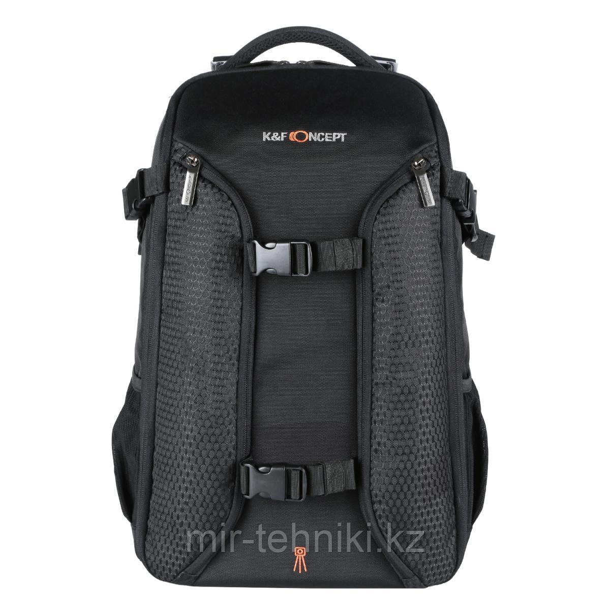 K&F Concept Classic Camera Backpack L (KF13.084)