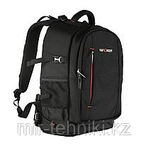K&F Concept Nylon Multifunctional camera backpack L V5 (KF13.025)