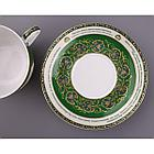 "Чайный набор на 1 персону 2 пр. "" Сура Фатиха "" 260 мл, фото 4"