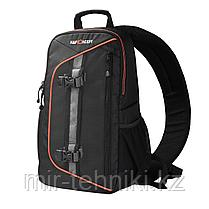 K&F Concept Nylon Camera Messenger Bag (KF13.050)
