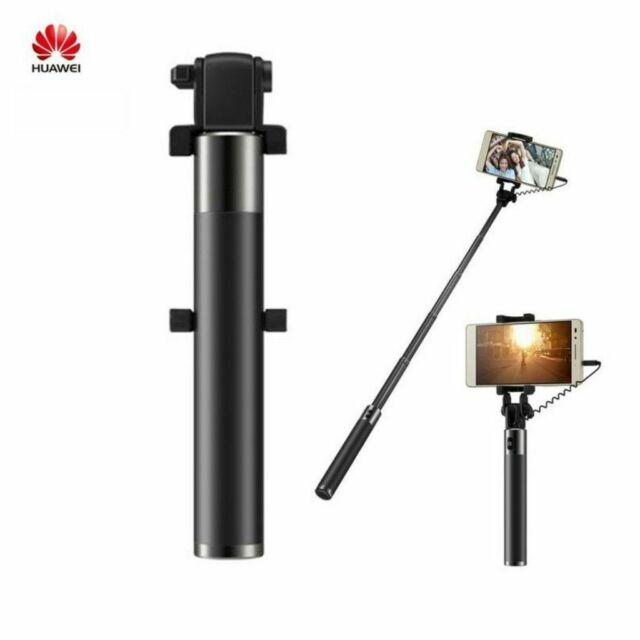 Монопод для селфи Huawei Honor AF-11,  черный. Оригинал 100%