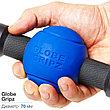 Расширители грифа Globe Gripz (диаметр 70мм), фото 3