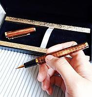 Оригинальная подарочная ручка, подарок шефу, фото 1