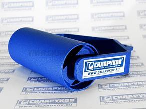 Крутящаяся ручка для армлифтинга СИЛАРУКОВ диаметром 50 мм (версия 2: соревновательная), фото 3