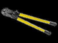 Болторез 450 мм, серия MASTER, STAYER