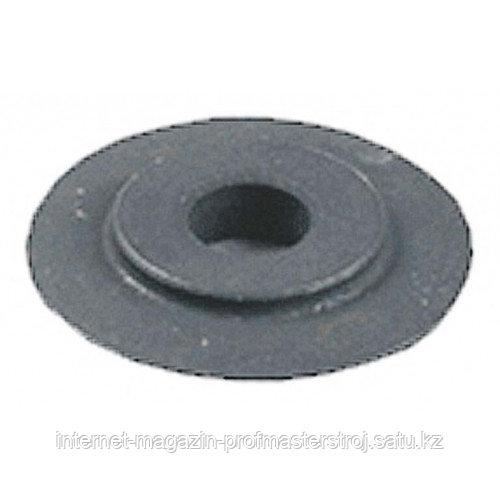 Режущий элемент 18 / 3 мм, для труборезов INDUSTRIE, KRAFTOOL