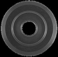Режущий элемент 18 / 6 мм, для трубореза серия «ПРОФЕССИОНАЛ», ЗУБР