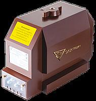 ЗНОЛ-ЭК М1 трансформаторы напряжения