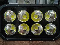 Прожектор светодиодный 500Вт, фото 1
