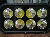 Прожектор светодиодный 600Вт, фото 1