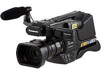 Panasonic HC-MDH2 Профессиональный плечевой AVCHD камкордер