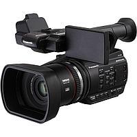Panasonic AG-AC90 AEN профессиональный бюджетный камкордер AVCHD