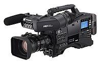 Panasonic AG-HPX610ENB плечевой камкордер, фото 1