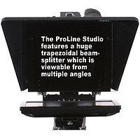 Prompter People PRO-S17 суфлер телевизионный, фото 1