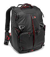Manfrotto MB PL-3N1-35 рюкзак фотографа, фото 1