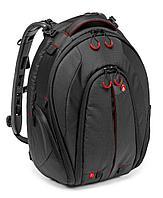 Manfrotto MB PL-BG-203 рюкзак для фотоаппарата с длинными объективами, фото 1