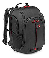 Manfrotto MB PL-MTP-120 функциональный рюкзак, фото 1