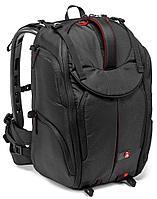 Manfrotto MB PL-PV-410 рюкзак для компактного камкордера, фото 1