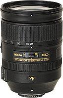 Nikon AF-S NIKKOR 28-300 mm f/3,5-5,6 G ED VR объектив универсальный, фото 1
