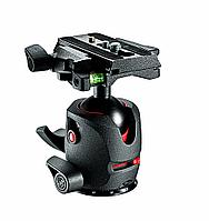 Manfrotto MH054M0-Q5-054 Головка для слайдера, фото 1