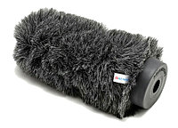 Reinhardt W200 ветрозащита для микрофона типа пушка