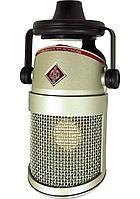 Neumann BCM 104 студийный микрофон, конденсаторный кардиоидный, фото 1