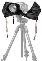 Manfrotto MB PL-E-702 дождевик для фотоаппарата, фото 1