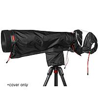 Manfrotto MB PL-E-704 дождевик для фотоаппарата с длиннофокусным объективом, фото 1