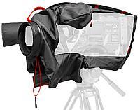 Manfrotto MB PL-RC-1 дождевой чехол для плечевых камер, фото 1