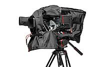 Manfrotto MB PL-RC-10 дождевой чехол для плечевых камер, фото 1