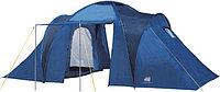 Палатка HIGH PEAK Мод. COMO 6