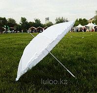 Зонт летний, фото 1