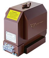 ЗНОЛ-ЭК М3 трансформаторы напряжения