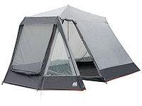 Палатка HIGH PEAK COLORADO 180