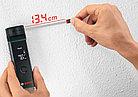 Лазерный дальномер (20 м) Bosch Zamo III набор Премиум. Внесен в реестр СИ РК., фото 3