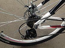 Велосипеды  BATTLE 520, фото 2