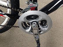 Велосипеды  BATTLE 520, фото 3