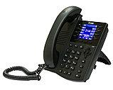 D-Link DPH-150S/F5 IP-телефон с цветным дисплеем, 1 WAN-портом 10/100Base-TX и 1 LAN-портом 10/100Base-TX, фото 2