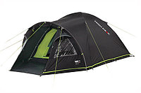 Палатка High Peak Talos 4 (Dark Grey/Green) R89084