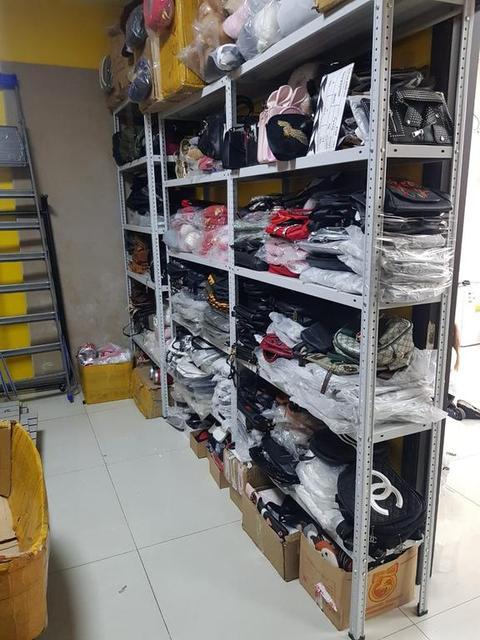 Интернет-магазин Baby_look_Almaty 15