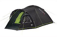 Палатка High Peak Talos 3 (Dark Grey/Green)