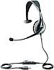 Проводная гарнитура Jabra UC Voice 150 Mono (1593-829-209)