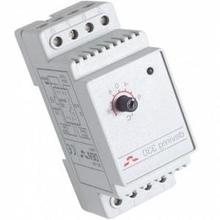 Терморегулятор Devireg 330 (-10 +10) (14 0F0/1 070)